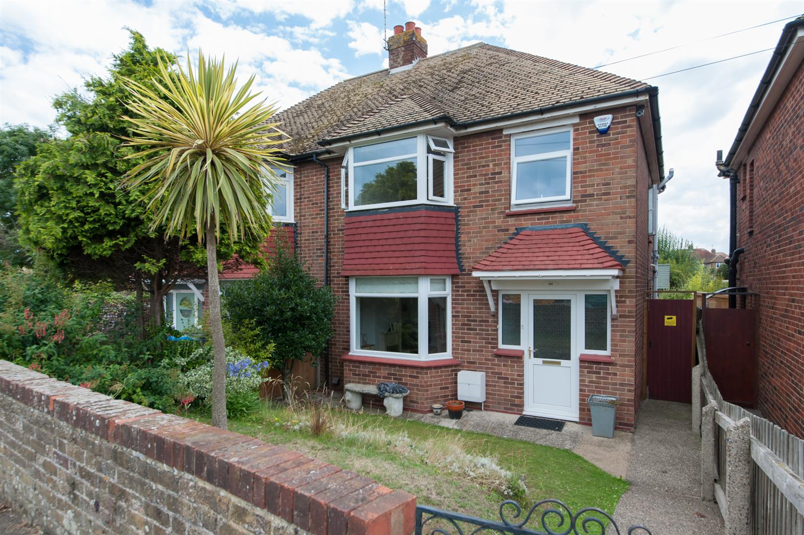 3 Bedrooms House for sale in Westbrook Avenue, MARGATE